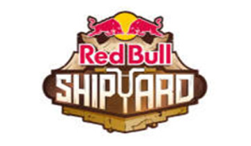 Red Bull Shipyard BMX Freestyle 2019