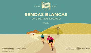 V Strade Bianche La Vega 2020