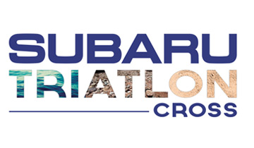 Subaru Triatlón Cross 2019
