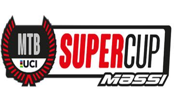 SuperCup Massi Santa Susanna 2019 MTB UCI