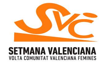 V Vuelta Comunitat Valenciana Féminas 2021