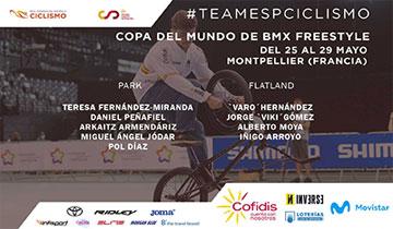 XIX Gran Premio Santa Barbara 2019