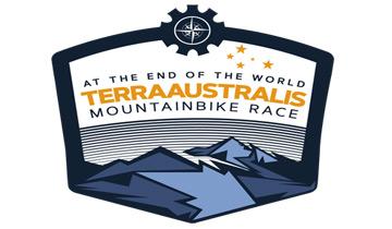 Terra Australis Mountainbike Race 2020