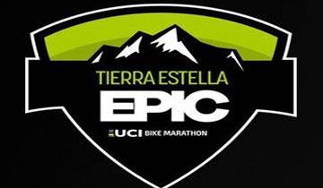 Tierra Estella Epic MTB 2021