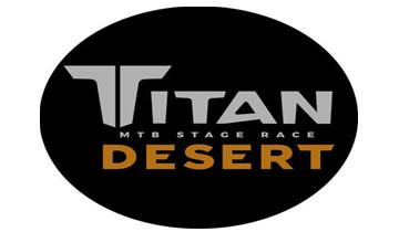 16ª Titan Desert - MTB Stage Race 2021