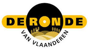 98º Tour de Flandes 2014