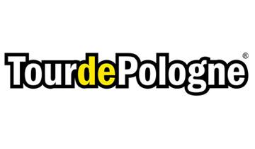 76ª Tour de Pologne 2020