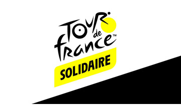 Tour de Francia Virtual Solidario 2020