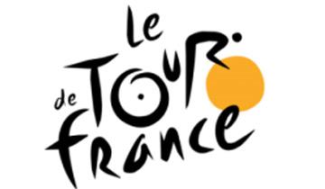 106 Tour de Francia 2019