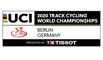 Campeonato Mundial Ciclismo en Pista UCI 2020