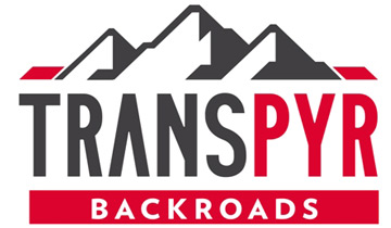 Transpyr Backroads 2021