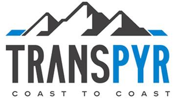 X Transpyr Grand Raid MTB  2019
