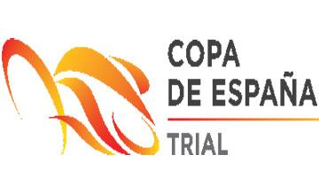 Copa de España Trial -Azuqueca de Henares 2019