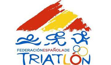 Campeonato de España Triatlon A Coruña 2019