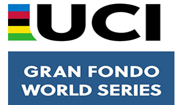 UCI Gran Fondo Australia Ballarat 2021
