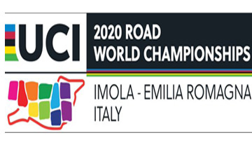 Campeonato Mundial de Ruta UCI 2020