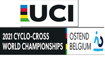 72º Campeonato Mundial Ciclocross UCI Ostende 2021