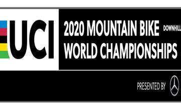Campeonato Mundial Mountain Bike UCI Leogang 2020