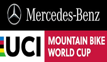 Copa del MUndo UCI DH Lousa 2020