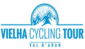 Vielha Cycling Tour 2021