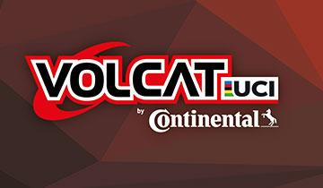 XVI VolCAT UCI Festival 2021