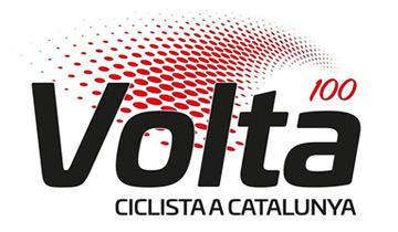 100ª Volta Ciclista a Catalunya 2021