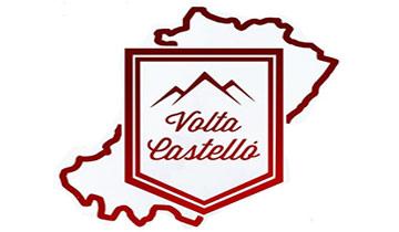 XXXVII Volta Castelló 2019