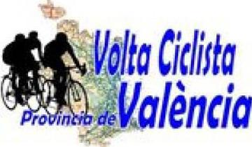 IX Volta Ciclista Província de València 2019