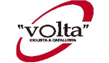 99ª Volta Ciclista a Catalunya 2019