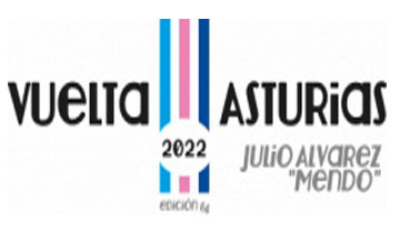63ª Vuelta Asturias Julio Alvarez Mendo 2021
