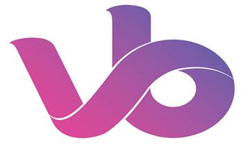 XLII Vuelta a Burgos 2020