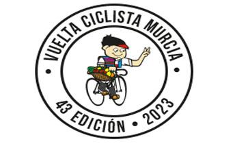 40ª Vuelta a la región de Murcia 2020