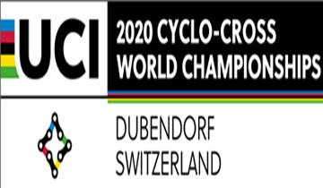 Campeonato del Mundo de Ciclocross Dübendorf 2020