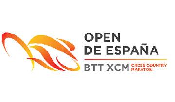IX Maratón Templario Jerez de los Caballeros 2021