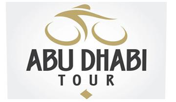 Abu Dhabi Tour 2019