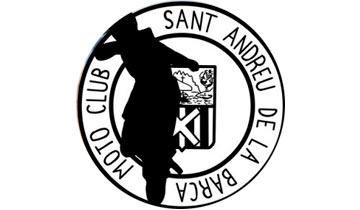 Open de España DH Sant Andreu de la Barca 2020