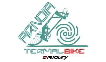 Arnoia Termal Bike 2020 - CANCELADA