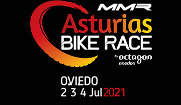 II MMR Asturias Bike Race 2019