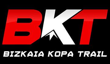Bizkaia Kopa Trail MTB 2016 - Etapa 5 Trapagaran