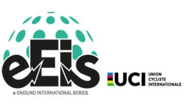 e-Enduro International Series Granada 2019