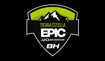 IV Tierra Estella Epic Bike Marathon 2019
