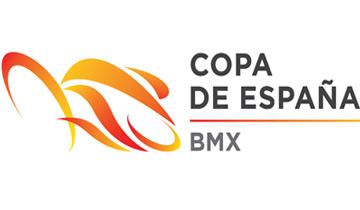 Copa de España de BMX Terrassa 2021