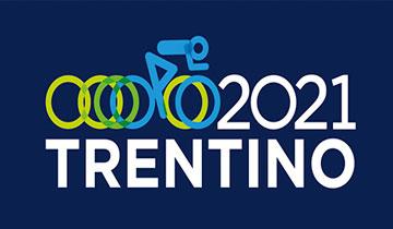 Campeonato Europeo Carretera Trentino 2021