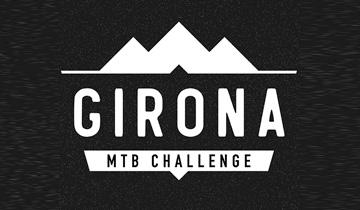 Girona MTB Challenge 2019