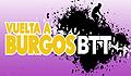 II Vuelta a Burgos BTT 2016