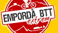 Empordà BTT Extrem 2016