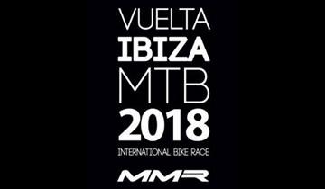 XVIII Vuelta Ibiza Internacional MTB MMR 2018