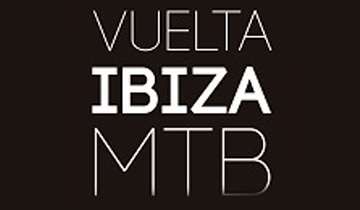 Vuelta a Ibiza MTB 2019