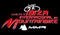 XXVI Vuelta Ibiza Internacional MTB MMR 2016