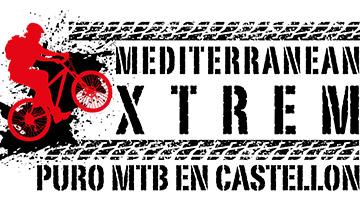 IV Mediterranean Extreme 2017